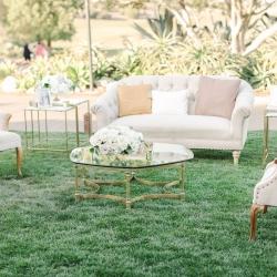 Glamorous-Luxury-Santaluz-Club-Wedding-San-Diego-41