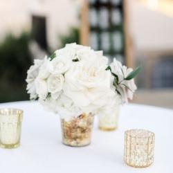 Glamorous-Luxury-Santaluz-Club-Wedding-San-Diego-42