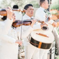 Glamorous-Luxury-Santaluz-Club-Wedding-San-Diego-44