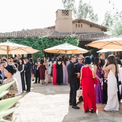 Glamorous-Luxury-Santaluz-Club-Wedding-San-Diego-46
