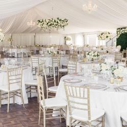 Glamorous-Luxury-Santaluz-Club-Wedding-San-Diego-47