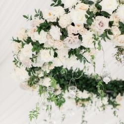 Glamorous-Luxury-Santaluz-Club-Wedding-San-Diego-48