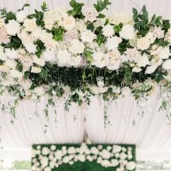 Glamorous-Luxury-Santaluz-Club-Wedding-San-Diego-49