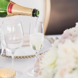 Glamorous-Luxury-Santaluz-Club-Wedding-San-Diego-52