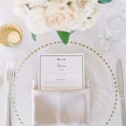 Glamorous-Luxury-Santaluz-Club-Wedding-San-Diego-55