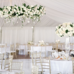 Glamorous-Luxury-Santaluz-Club-Wedding-San-Diego-56