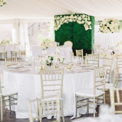 Glamorous-Luxury-Santaluz-Club-Wedding-San-Diego-57