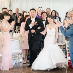 Glamorous-Luxury-Santaluz-Club-Wedding-San-Diego-58