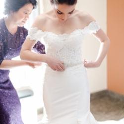 Glamorous-Luxury-Santaluz-Club-Wedding-San-Diego-6