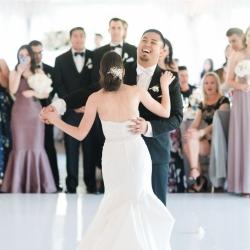 Glamorous-Luxury-Santaluz-Club-Wedding-San-Diego-60