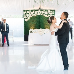 Glamorous-Luxury-Santaluz-Club-Wedding-San-Diego-61