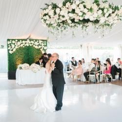 Glamorous-Luxury-Santaluz-Club-Wedding-San-Diego-62