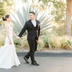 Glamorous-Luxury-Santaluz-Club-Wedding-San-Diego-63
