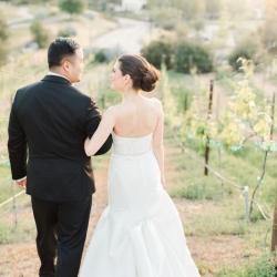 Glamorous-Luxury-Santaluz-Club-Wedding-San-Diego-64