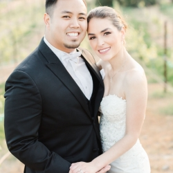 Glamorous-Luxury-Santaluz-Club-Wedding-San-Diego-65