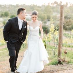 Glamorous-Luxury-Santaluz-Club-Wedding-San-Diego-67