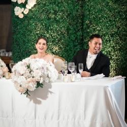 Glamorous-Luxury-Santaluz-Club-Wedding-San-Diego-69