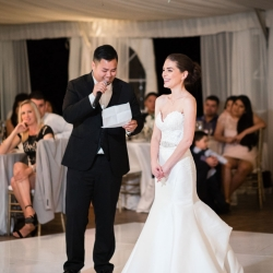 Glamorous-Luxury-Santaluz-Club-Wedding-San-Diego-71