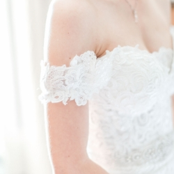 Glamorous-Luxury-Santaluz-Club-Wedding-San-Diego-8