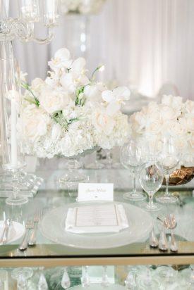 8.5.18 Pelican Hill Wedding - Cavin Elizabeth Photography 44