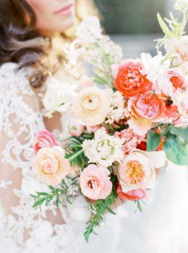 Apricot Bridal Editorial - Cavin Elizabeth 19