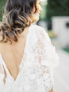 Apricot Bridal Editorial - Cavin Elizabeth 26