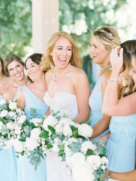 Del-Mar-Country-Club-Wedding-18