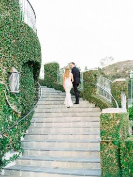 Del-Mar-Country-Club-Wedding-73