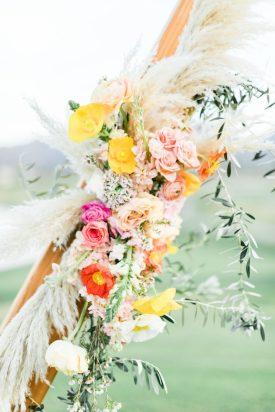 February-La-Quinta-Resort-Wedding-in-Palm-Springs-54
