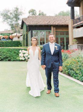 Meghan and Brian Wedding 95