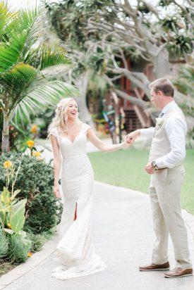 Michael + Laura Wedding 161