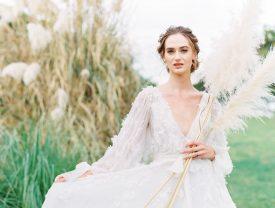 Pampas-Grass-Wedding-in-San-Diego-on-Film-57