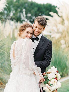 Pampas-Grass-Wedding-in-San-Diego-on-Film-62