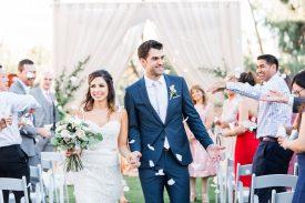 Richard + Bosmat Wedding 425