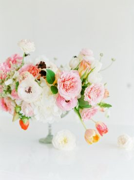 Romantic-Colorful-Floral-Arrangements-on-Film-4