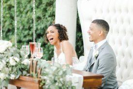 Temecula Wedding at Villa De Amore 42