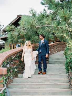 The-Lodge-at-Torrey-Pines-Wedding-27
