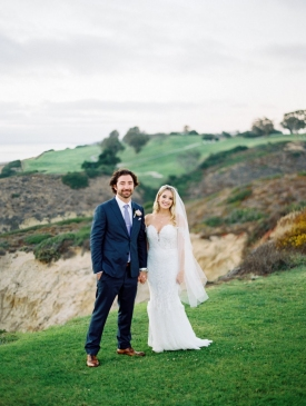 The-Lodge-at-Torrey-Pines-Wedding-51