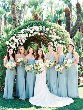 Wedding-at-Humphreys-Half-Moon-Inn-27