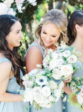 Wedding-at-Humphreys-Half-Moon-Inn-28