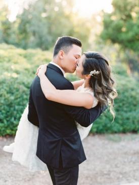 Wedding-at-Rancho-Bernardo-Inn-48