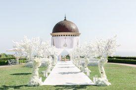 8.5.18 Pelican Hill Wedding - Cavin Elizabeth Photography 9