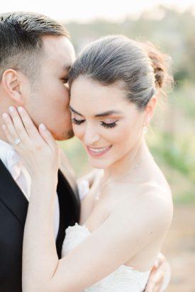 Glamorous-Luxury-Santaluz-Club-Wedding-San-Diego-66