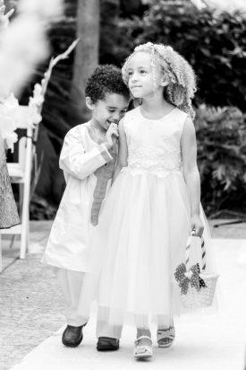 San Diego Wedding Photographer 56