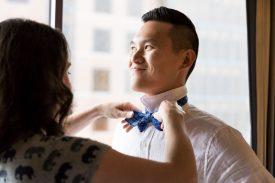 San Diego Wedding Photographer 59