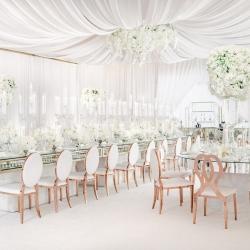 8.5.18 Pelican Hill Wedding - Cavin Elizabeth Photography 32