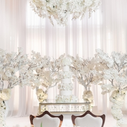 8.5.18 Pelican Hill Wedding - Cavin Elizabeth Photography 71