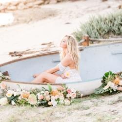 Couture Events Tropical Estate Wedding - Cavin Elizabeth 239