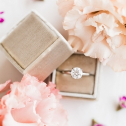 February-La-Quinta-Resort-Wedding-in-Palm-Springs-4