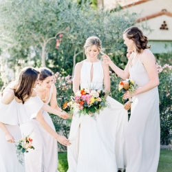 February-La-Quinta-Resort-Wedding-in-Palm-Springs-45